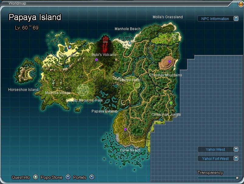 Dboglobal game guide fear land hidden map gumiabroncs Choice Image